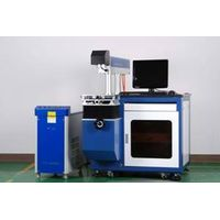 DP semicondutor pump laser marks thumbnail image