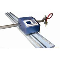 Smart CNC Cutting Machine