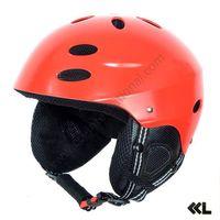ABS Snowboard Helmet SKI-04 thumbnail image