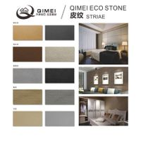 China customized and personalized soft stone natural texture and touching feeling