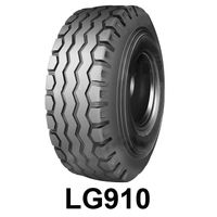 Implement trailer tire agricultural tire LG910