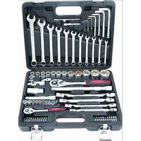 77pcs Hand tool set