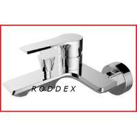 Faucet, tap & bath mixer