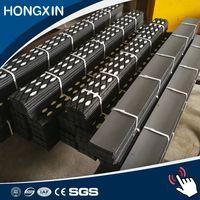 ceramic conveyor pulley lagging thumbnail image