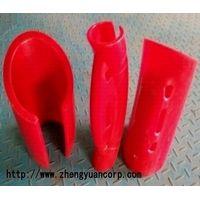 polyurethane wire special protector