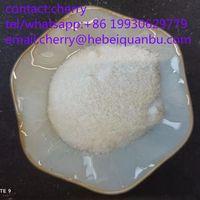 Boric Acid 11113-50-1 with Manufacturer Price