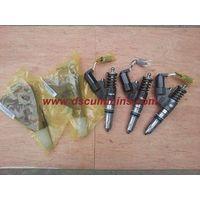 Cummins Engine Parts Injector 3411756 thumbnail image