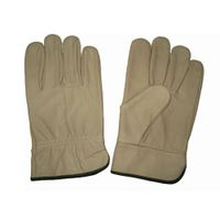 Furniture Driver Glove 6311