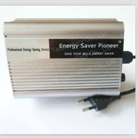 50kw electric power Saver for home