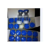 Hot Selling Growth Muscle Hgh Human Hormone Blue Top Hgh Hormone Vials with High Quality thumbnail image