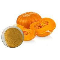 Pumpkin Powder thumbnail image