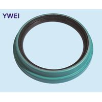wheel hub  oil seal 47697 with reasonable prices