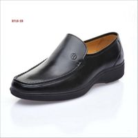 Fashion Genuine Leather Shoes, Air Shoes