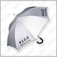 Advertising Umbrella, Promotional Gifts