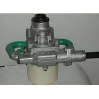 ZM12 electric hand drill for coal