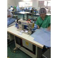 Ultrasonic sealing machine TC-60/50