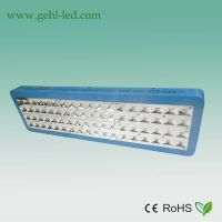 216w-72x3w Panel LED Grow Light Full Spectrum Lighting