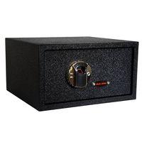 Adel US100 Fingerprint Safe Box