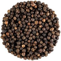 High Quality Black Pepper thumbnail image