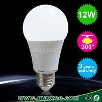 led e27,12W led bulb,led globe bulbs,led globes,globes lighting,dimmable led globes,light globes,led