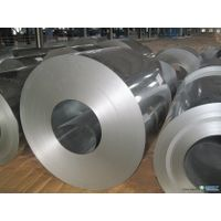 0.2-3.0mm Galvanized Sheet Metal Prices galvanized Steel coils