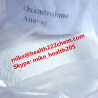 Offer Oxandrolone Skype:mike_health205