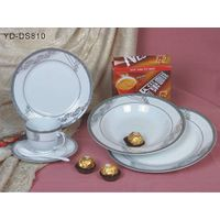 porcelain dinner plate,coffee cup thumbnail image