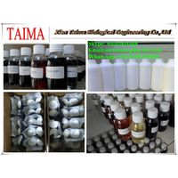 hot sell USP Grade 99.95% nicotine used for e-liquid