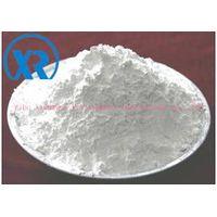gamma alumina powder thumbnail image