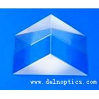 Right Angle Prism-Right Angle Prism Mirrors