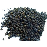 SPECIAL OFFER BLACK AND WHITE PEPPER NUTMEG SIAU GRADE;LONG PEPPER;TURMERIC DRIED;GINGER;GALINGAL, A thumbnail image
