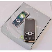 CDMA  2000 800MHZ  Modem built-in EVDO Wholesale Mobile Phone EV701