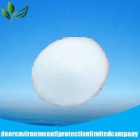 Cationic polyacrylamide/Cationic PAM/CPAM