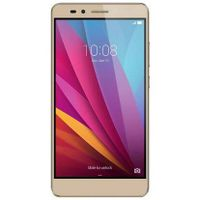 Official Monopoly Hotsale Huawei Honor 5X unlocked smartphone 16GB