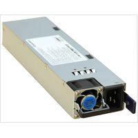 Hot Swap 3KW 1U CRPS Titanium 96% AC-DC Redundant Power Supply for ServerIEC 62368