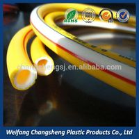 Flexible PVC High Pressure Korea Spray Hose thumbnail image