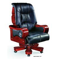 office chair,boss chair