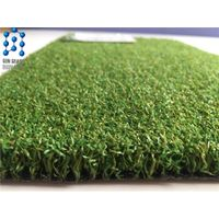 Golf grass/putting green/synthetic grass/fake grass lawn thumbnail image