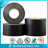 UL Approved PVC flame retardant electrical Tape