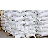 Multipurpose wheat flour
