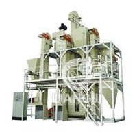 Chicken Feed Pellet Mill Turn Key Project thumbnail image