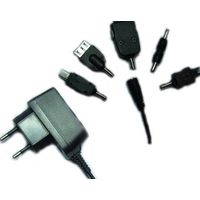 Mobile Phone Travel Charger thumbnail image