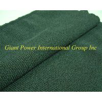 Kevlar (Abrasion Resistant Fabric , Glove Fabric)
