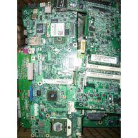 Computer Motherboards Scraps