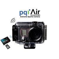 PQI air camera