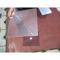 Fresnel Lens 240*240 for Solar Energy
