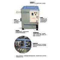 industrial Asphalt Heater/Bitumen Heater tank thumbnail image