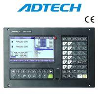 2 Axis CNC Lathe Machine controller thumbnail image