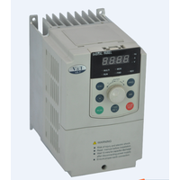 V5-H high performance vector control Variable Speed Drive 0.75kW-2.2kW