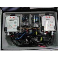 Sell HID Super Slim Ballast Kit(yifanochina at hotmail dot com) thumbnail image